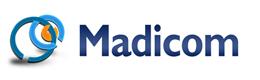 Madicom